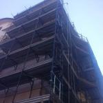 ristrutturazioni case esterne